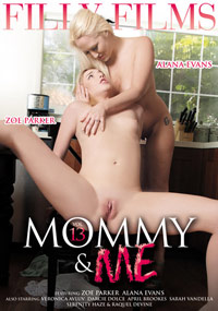 Mommy And Me #13