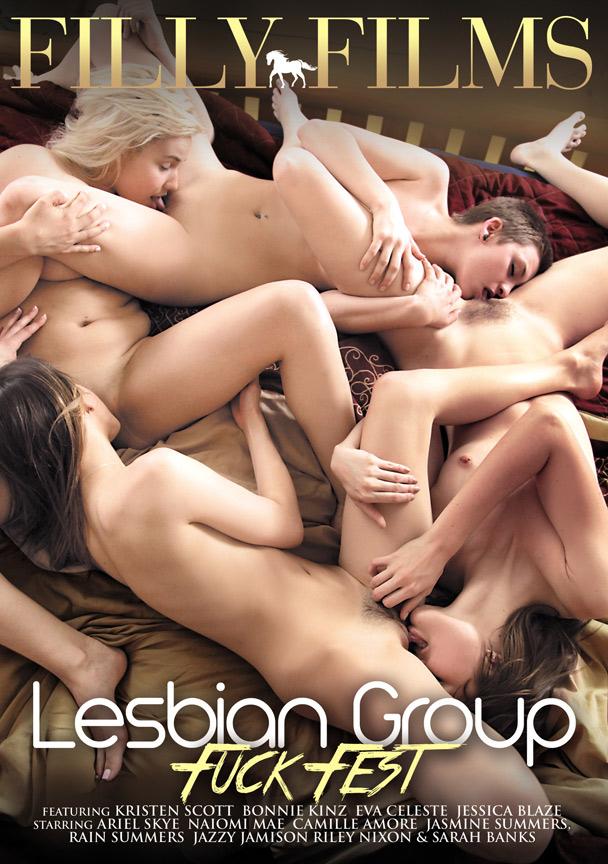 lesbiyskie-filmi-porno